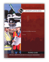 Study Guide for Utilities Contractors