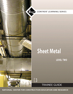 Sheet Metal Level Two
