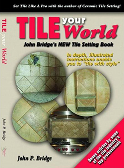 Tile Your World