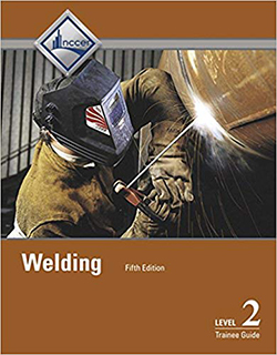 Welding Level Two
